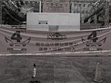 乐虎国际娱乐e68_风范四周年庆典